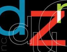 DZN DUO Web Site