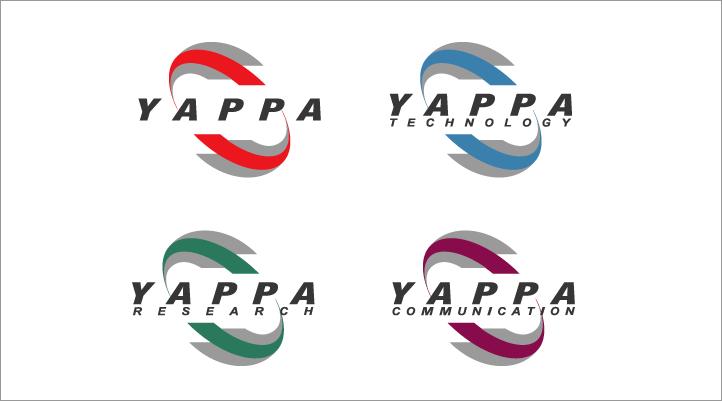 Yappa Logo