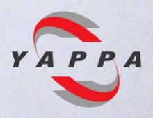 Yappa Brochure