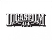 Lucasfilm Website