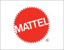 Mattel Social Media